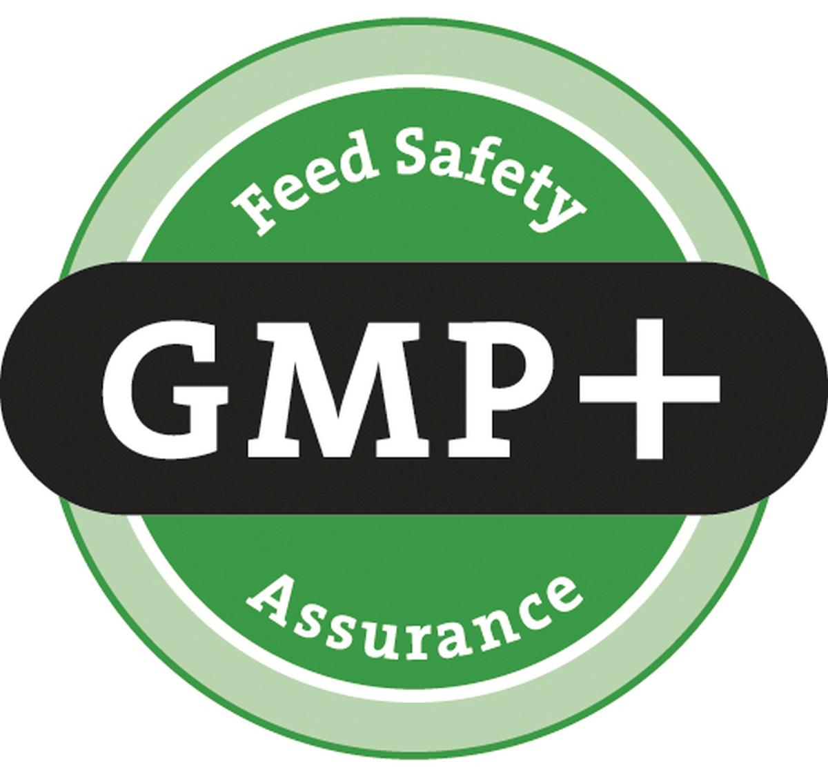 Gmp Feed Safety Peter Greven