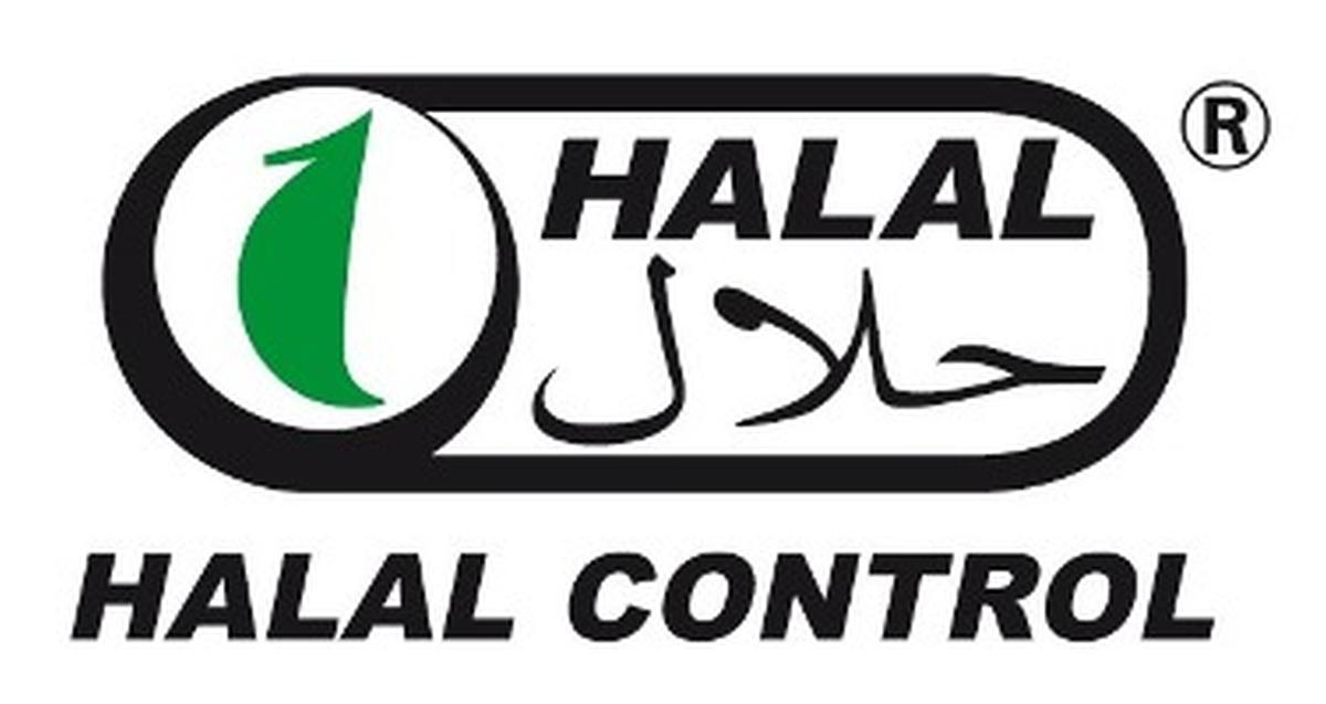 Kosher & halal certified stearates and dispersions - Peter Greven
