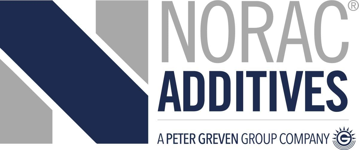 From soap factory to a modern chemical company - Peter Greven